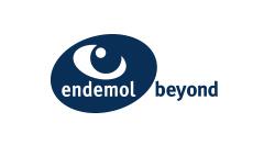Endemol Beyond Logo