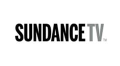 SundanceTV Logo