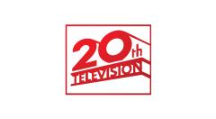 20th Television Logo