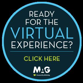 MAG virtual